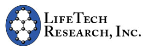 LifeTech_Recreated